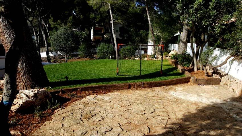 Jardin-Practicable-Portals-nous-3