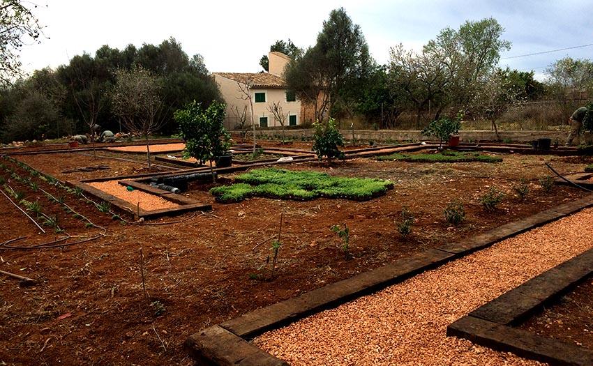 jardin funcional Palma 2