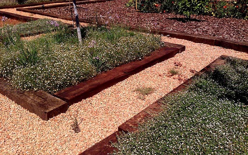 jardin funcional Palma 3