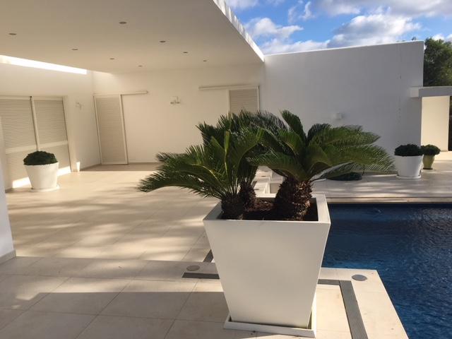 reforma jardin vivienda 4