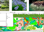 paisajismo-vinagrella-jardins