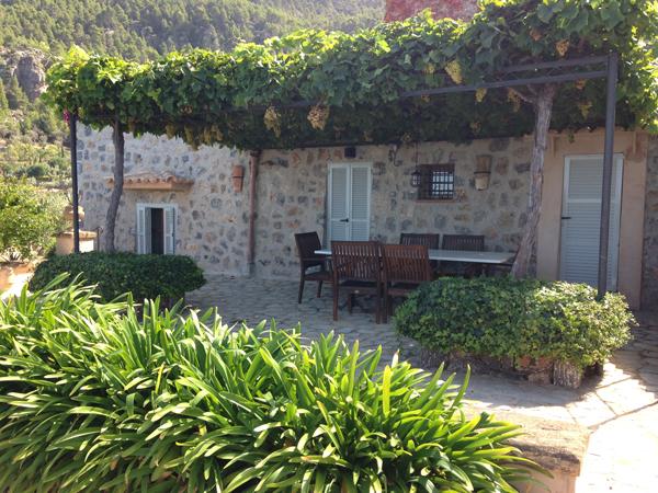 aticos-terrazas-y-patios-2