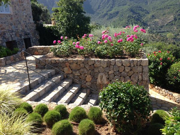 aticos-terrazas-y-patios-4