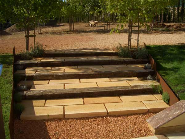 jardin-arido