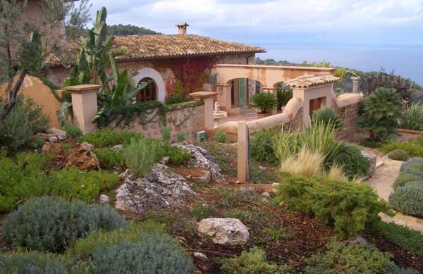 jardin-mediterraneo4