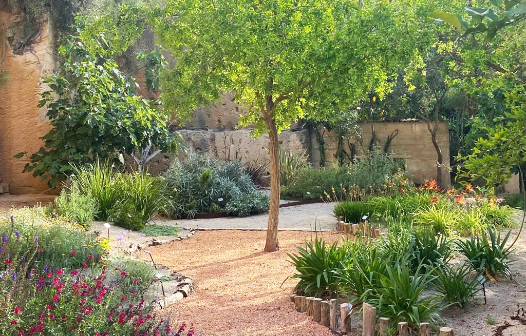 2021_jardin sostenible